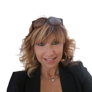 Alessandra Rucci