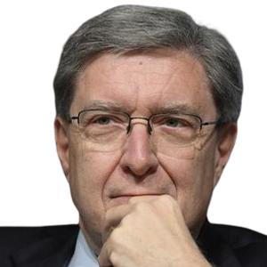 Enrico Giovannini