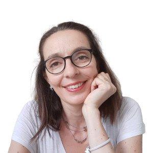 Elena Munarini