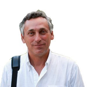 Antonello Pasini