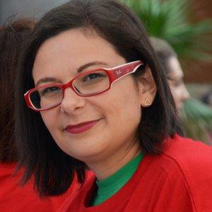 Chiara Franzero
