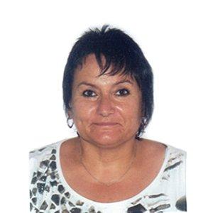 Franca Pagani