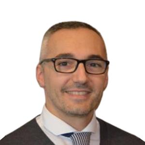 Gaetano Cotena
