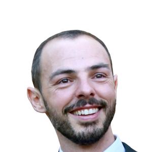 Dario Ciotoli