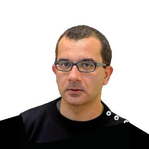 Claudio Giunta