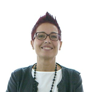 Barbara Laura Alaimo