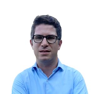 Emanuele Panni
