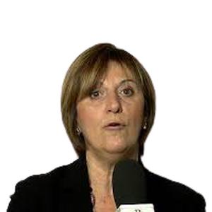 Anna Maria Poggi