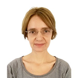 Maria Pia Dall'Armellina