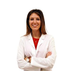 Marta Gamba