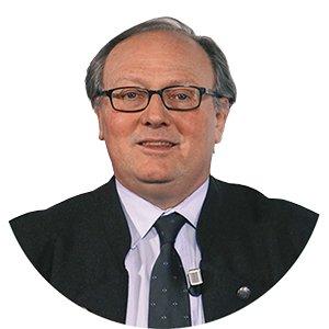 Giorgio Bolondi