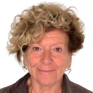 Marilena Capellino