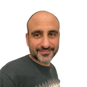 Giuseppe Milanesi