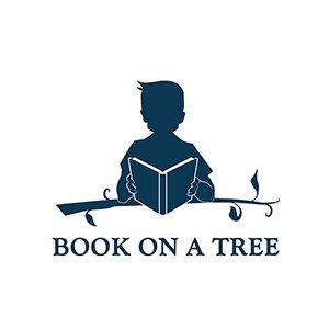 "Autori ""Book on a tree"""