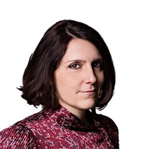 Sara Loffredi