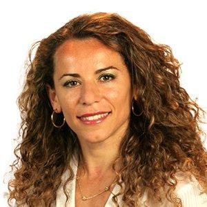 Viviana Zito