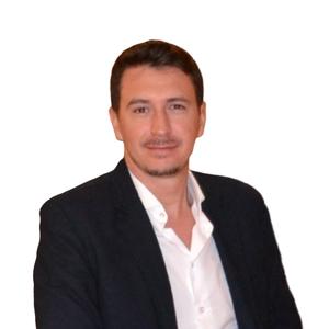 Francesco Mastrorillo