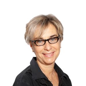 Laura Locatelli