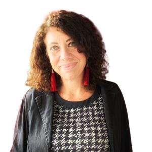 Silvia Panzavolta