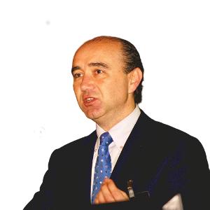 Giovanni Emanuele Corazza
