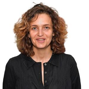 Francesca Cristoffanini
