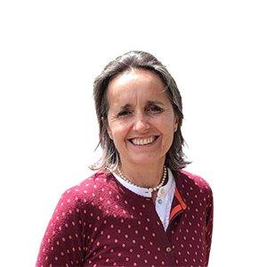 Luisa Amira Strada
