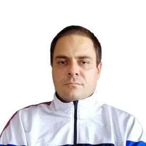 Gabriele Bernardo Ferrè