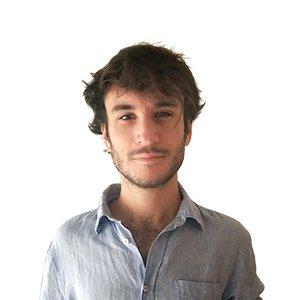 Gianmarco Grugnetti