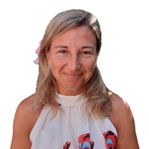 Lucia Simi