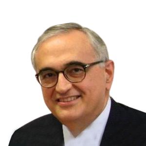 Pietro Petraroia