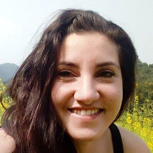 Serena Pierangeli