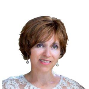 Marie-Christine Jamet