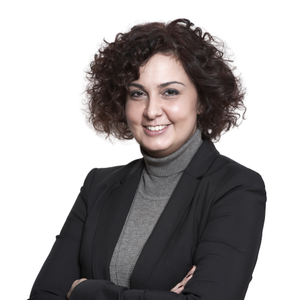 Anna Ogliari
