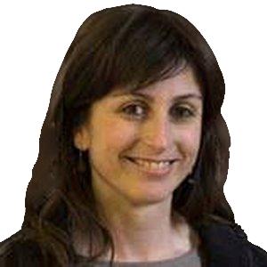 Elena Mosa