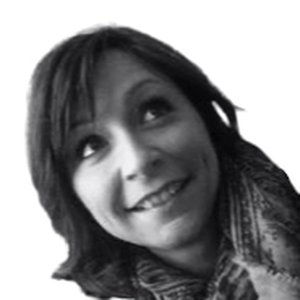 Lorenza Orlandini