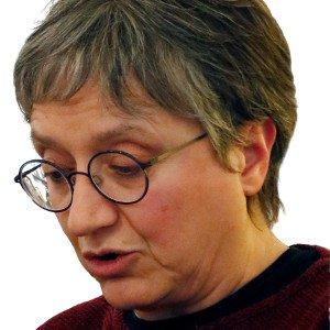 Roberta Valtorta