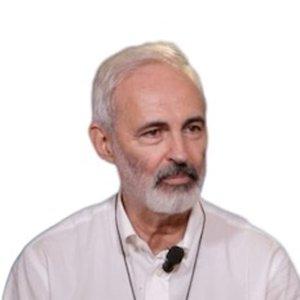 Dario Menasce