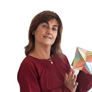 Maria Luisa Spreafico