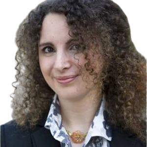 Alessandra Sciutti