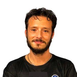 Lorenzo Vivarelli