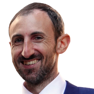 Massimo Rivarolo