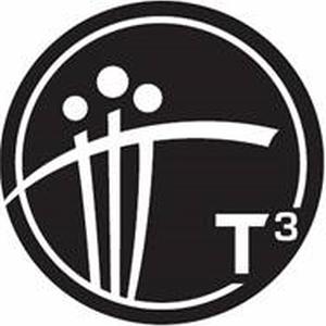 Formatori T3