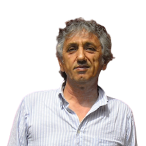 Enrico De Pascale