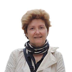 Rita Garlaschelli