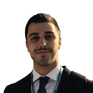 Federico Brocchieri