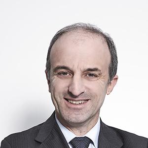 Carlo Signorelli