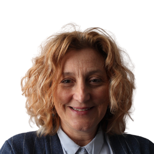 Magda Fiori