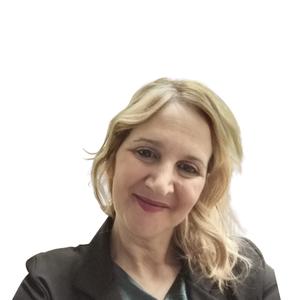 Mariangela Di Gneo
