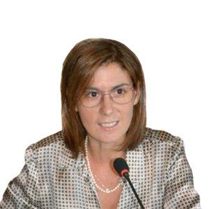 Serena La Barbera
