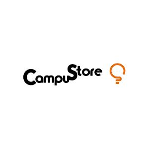 Formatori Google e CampuStore